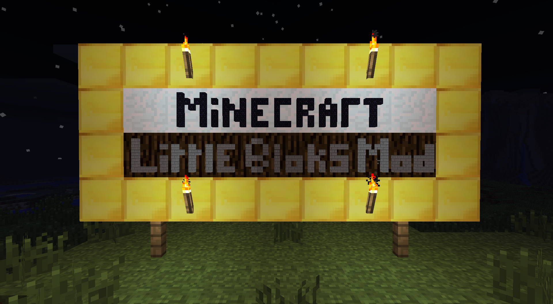 [1.6.2] Little Blocks